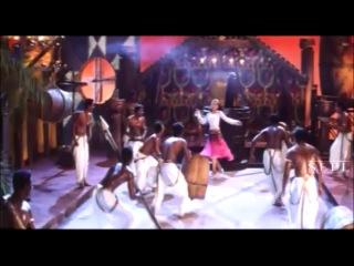 Pudhiya Geethai - 2003 - Vijay, Meera, Ameesha Patel - Movie in Part 6/15