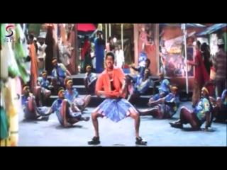 Pudhiya Geethai - 2003 - Vijay, Meera, Ameesha Patel - Movie in Part 5/15