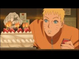 Boruto Naruto the Movie HD русская озвучка AniStar Team  Боруто Фильм Наруто 11 1 часть