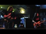 Opeth - Royal Albert Hall - 20th Anniversary Concert
