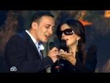 Dato Kenchiashvili &amp Diana Gurckaia - Ras Shegadaro