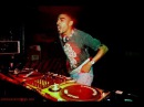 Leeroy Thornhill - Beat Messin
