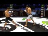АЗИЗ ХАЙДАРОВ  VS.  МИХАИЛ МАЛЮТИН/ Aziz Khaydarov  vs. Mikhail Malyutin