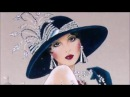 REGINELLA - MINA BY Butterfly72216 •.ƸӜƷ•