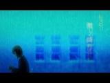 Божественные врата 1 серия  Divine Gate  Небесные Врата [Русская озвучка] [MVO Восторг]