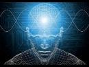 Quantenphysik Bewusstsein Unbewusstsein und Realität Dr rer nat Ulrich Warnke