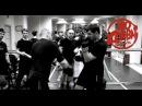 Уроки самообороны уклоны и уходы в стритфайтинге ehjrb cfvjj jhjys erkjys b e jls d cnhbnafqnbyut