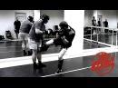 Уроки самообороны Как победить в драке базовые связки уличного рукопашного боя ehjrb cfvjj jhjys rfr gj tlbnm d lhfrt fpjd