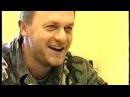 """Супер клип о Военной профессии! """"Рубашечка"""""""