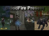 Lineage 2 Classic. Gran Kain. Infront Squad. by TooMuchForYou