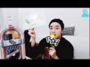 151117 V앱 [Roy Kim] ROY주크박스 2 로이킴의 늦가을 추천곡