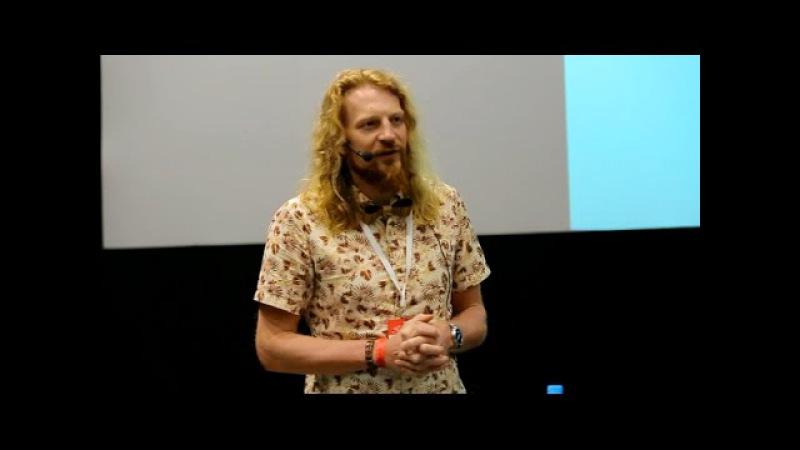 Anton Keks - Kotlin in real projects: Pragmatic opinion on pragmatic language (Ru)