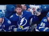 NHL Morning Catch-Up: Penguins get thunderstruck
