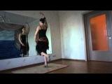 Free flamenco lessons for beginners Дроби на 4х дольный Tangos