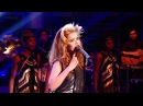 [HD] Paloma Faith - Picking Up The Pieces - The Voice UK 20-05-2012
