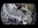 The xx - Intro (Deep Focus Remix) Music Video