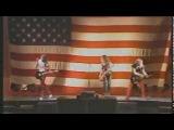 Night Ranger - You Can Still Rock In America
