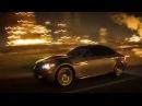 IzzaMuzzic - Speed Up (BMW M3)