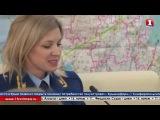 Поклонская пообещала максимальные тюремные сроки расхитителям генерирующих мощностей в Крыму