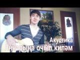 Фирдус Тямаев  -