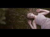 Iselin Solheim - THE WIZARD OF US (official video from Bisi Music)