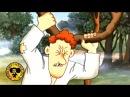 Мартынко   Советские мультфильмы для детей