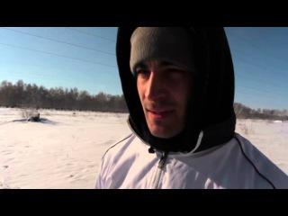 Андрей Корешков Highlight 2015!!! Andrey Koreshkov Higlight 2015!!!