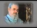 Фильм о святом схииеродиаконе Антонии ( Семенове, 1913-1994)