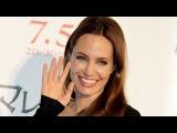 Анджелина Джоли завершает карьеру актрисы