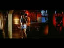 Sini Ne Sini Ne - Jawani Diwani (2006) _ Emraan Hashmi _ Celina Jaitly HD 1080p _ Tune.pk