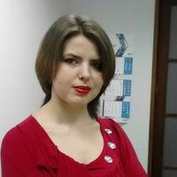 Олеся Мироненко