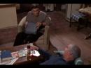 S01E24 Dead Men Talk [Частный детектив Майк Хаммер ~ Mike Hammer, Private Eye (1997–1998)]