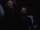 (Відео) - Мисливці За Старовиною 3 сезон 11 серія