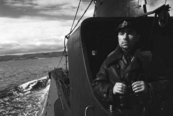 военные великой отечественной лодки фильмы
