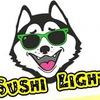 """Доставка суши в Чите  Sushi""""Light""""Bar ."""