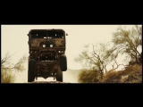 How We Roll Fast Five Remix - Don Omar featuring Busta Rhymes Reek da Villian and J-doe MOVIE COMPILATION часть 8 кино игор