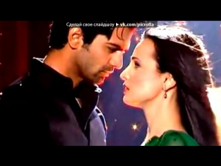 «Arnav and Khushi» под музыку Dilbar Shikdum (Full Song) - Dhoom (2004)