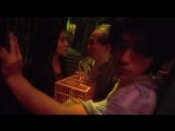 «Падшие ангелы» |1995| Режиссер: Вонг Карвай | драма, криминал