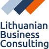 Lithuanian Business Consulting