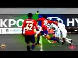 PFC CSKA - FC Spartak Moscow - 06.03.2016 - Russian Premier League 2015-16 - match preview