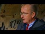BBC История хирургии 2. Кровоточащие сердца