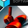 Cube Software - игры на Android