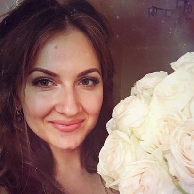 Sofia Bogdanova