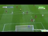 Валенсия - Атлетик 0:3. Обзор матча. Испания. Ла Лига 2015/16. 26 тур.