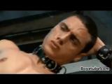 Hot Gay Sex Videos Online, Gay Twink Videos, Gay Sex Video Clips - Boyztube.comvia torchbrowser.com (1)