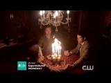 Промо + Ссылка на 10 сезон 17 серия - Сверхъестественное / Supernatural
