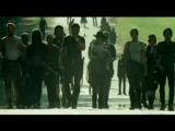Промо + Ссылка на 5 сезон 10 серия - Ходячие мертвецы / The Walking Dead