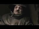 Eksperyment SS \ Адский бункер(2008) (на польском языке) [уроки и фильмы на польском ]