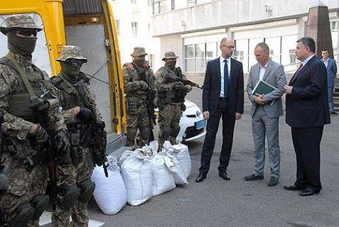 Россией управляют ложные амбиции и неуместные страхи, - глава Пентагона Картер - Цензор.НЕТ 6686