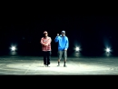 DC SHOES- Ken Blocks Gymkhana THREE, Part 1 The Music Video Infomercial feat. The Cool Kids